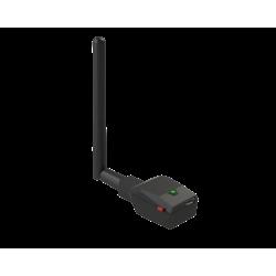 Balise d'identification autonome pro pour drones